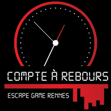 Compte à Rebours | Rennes