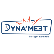 Dyna'Meet (Nomade) | France