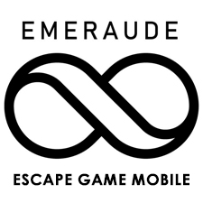 Emeraude Escape (Nomade) | France
