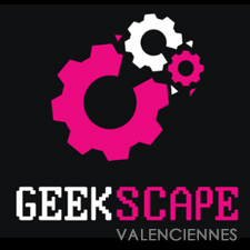 Geekscape | Valenciennes