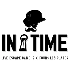 IN TIME | Six-Fours-les-plages