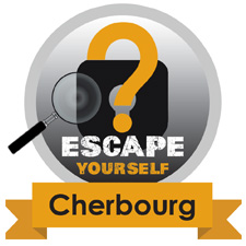 Escape Yourself | Cherbourg