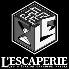 L'Escaperie | Toulouse