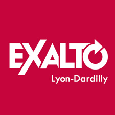 Exalto Escape | Lyon (Dardilly)