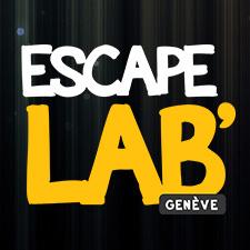 Escape LAB Genève | Genève