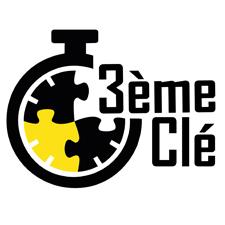 3ème Clé | Cambrai