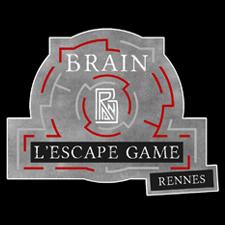 B.R.A.I.N. | Rennes