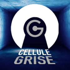 Cellule Grise | Rennes