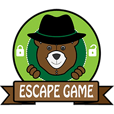 EscapeGame | Montpellier