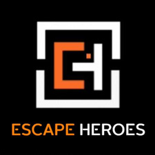 Escape Heroes | Châtellerault (Poitiers)