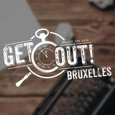 Get Out ! | Bruxelles