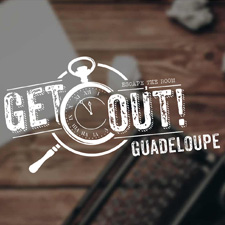 Get Out ! | Guadeloupe ( Baie Mahault )