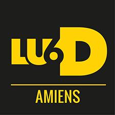 LU6D | Amiens