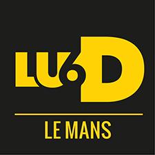 LU6D | Le Mans