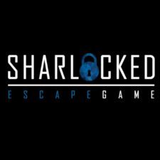 Sharlocked | Decazeville