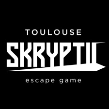 Skryptic | Toulouse