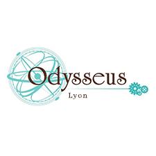 Odysseus | Lyon 6e