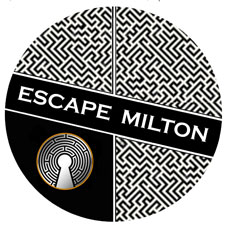 Escape Milton | Coulombs