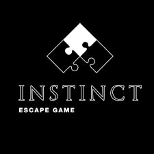 Instinct Escape Game | Montpellier (Juvignac)