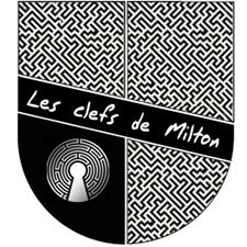 Les Clefs de Milton | Coulombs