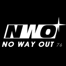 No Way Out | Fécamp