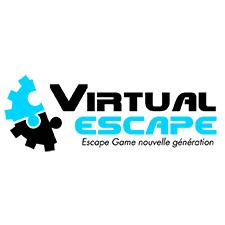 Virtual Escape Game | Dijon