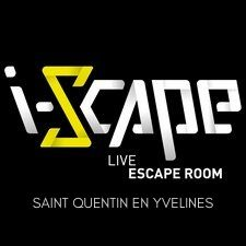 I-SCAPE SQY | St Quentin en Yvelines 78