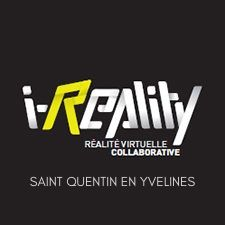 I-Reality SQY | St Quentin en Yvelines