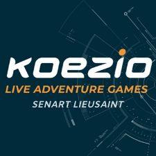 Koezio | Sénart Lieusaint