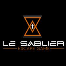 Le Sablier 66 | Perpignan (Le Soler)
