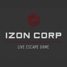 Izon Corp | Albi