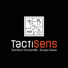 Tactisens | Toulouse