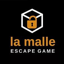 Escape La Malle | Perpignan